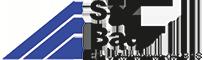 STL Bau GmbH & Co. KG Logo